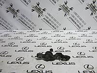Задняя правая шаровая опора lexus ls430, фото 1