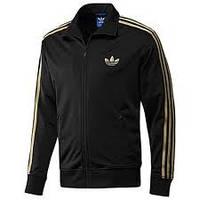 Олимпийка Adidas Originals Firebird