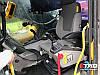 Гусеничный экскаватор Volvo EC 480D (2012 г), фото 5