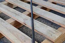 Шпилька М42 DIN 975