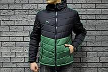 Куртки Sport Collection