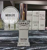 Женская туалетная вода Creed Aventus, 60 ml копия LUX
