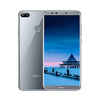 Смартфон Huawei Honor 9 lite 4\32 `, фото 1