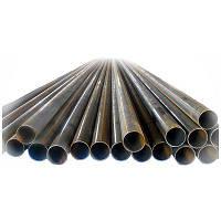 Труба сталева ВГП ГОСТ 3262-75