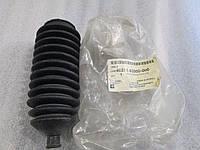 Пыльник рулевой рейки Дэу Тико