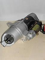Стартер 3708010-29DJ QDJ276 SDLG XCMG XGMA FOTON SEM