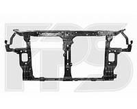 Панель передняя радиатора (телевизор)Hyundai Sonata YF 2011-15 ,FP3230200 Fps