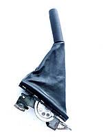 Рычаг ручного тормоза Chevrolet Aveo