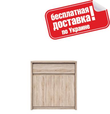 Комод KOM 2D1S Нортон ВМВ Холдинг