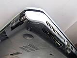 Ноутбук HP ENVY DV6 на разборку без матери, фото 2