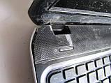 Ноутбук HP ENVY DV6 на разборку без матери, фото 3