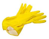 Перчатки хозяйственные МЖ