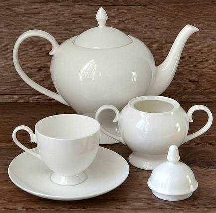 "Чайник для чая ""Rim"" Sakura (SK-0007), фото 2"