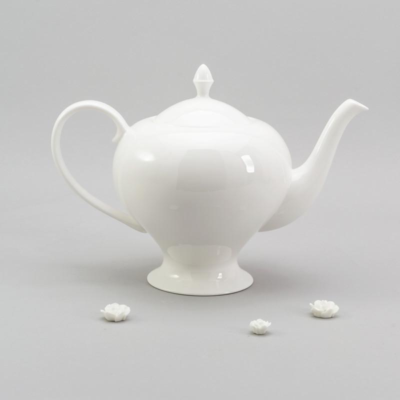 "Чайник для чая ""Rim"" Sakura (SK-0007)"