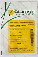 Семена баклажана Классик CLASSIC F1 5 грамм (Класик ), фото 1