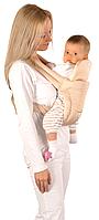 Детский рюкзак-кенгуру №1 (standart) Womar, фото 1