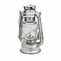 Лампа керосиновая SPARTA 932305