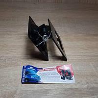 Ручка двери Газель отъездной внутреняя (пр-во Регалия,Россия)
