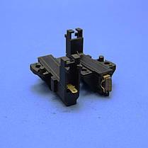Щетки угольные для стиральной машины Whirlpool 481931088529, фото 2