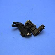 Щетки угольные для стиральной машины Whirlpool 481931088529, фото 3