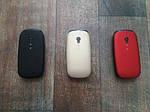 Кнопочный телефон Samsung Care Flip 2 SIM Бабушкофон, фото 2