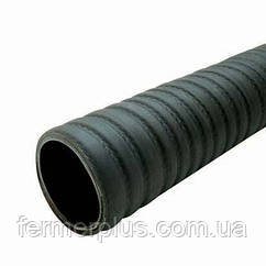 Рукав напорно-всасывающий В-2-38-5Т 8м   ГОСТ 5398-76 (Улучшенный)