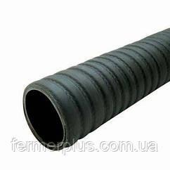Рукав напорно-всасывающий В-2-75-5Т 6м   ГОСТ 5398-76 (Улучшенный)