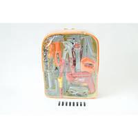Набір   інструментів  (рюкзак )2082