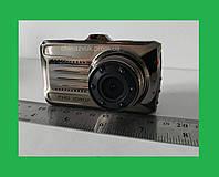 Видеорегистратор DVR 601 / T666G HDMI