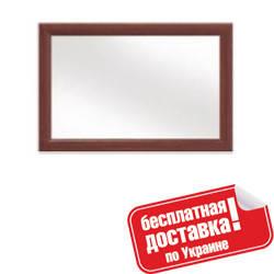 Зеркало Джоконда ВМВ Холдинг