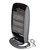 Галогенный инфракрасный обогреватель А-Плюс обогреватель электрический, фото 2
