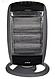 Галогенный инфракрасный обогреватель А-Плюс обогреватель электрический, фото 3