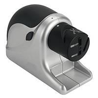 Аппарат для подтачивания ножей и ножниц Aeg MSS 5572