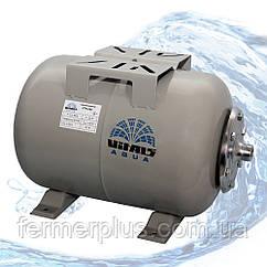 Гидроаккумулятор  Vitals aqua UTH 24e (24л)