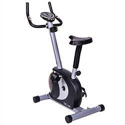 Велотренажер LET'S GO В19