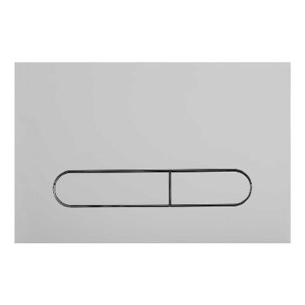Комплект: Volle ORLANDO Rimless унитаз подвесной , инсталляция Volle, фото 2