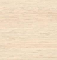 Кромка ПВХ мебельная Дуб молочный 8622 Termopal 0,6х22 мм.