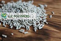 Полистирол вторичный гранулированный, ПП, ПЭНД, ПЭВД, фото 1