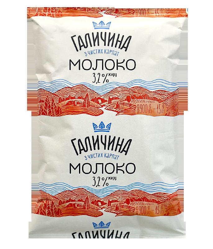 Все для кофейни от petrovka-horeca.com.ua
