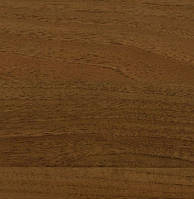 Кромка ПВХ мебельная  Орех 9455 Termopal 0,6х22 мм.