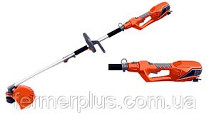 Электрокоса Limex Expert ET 143x
