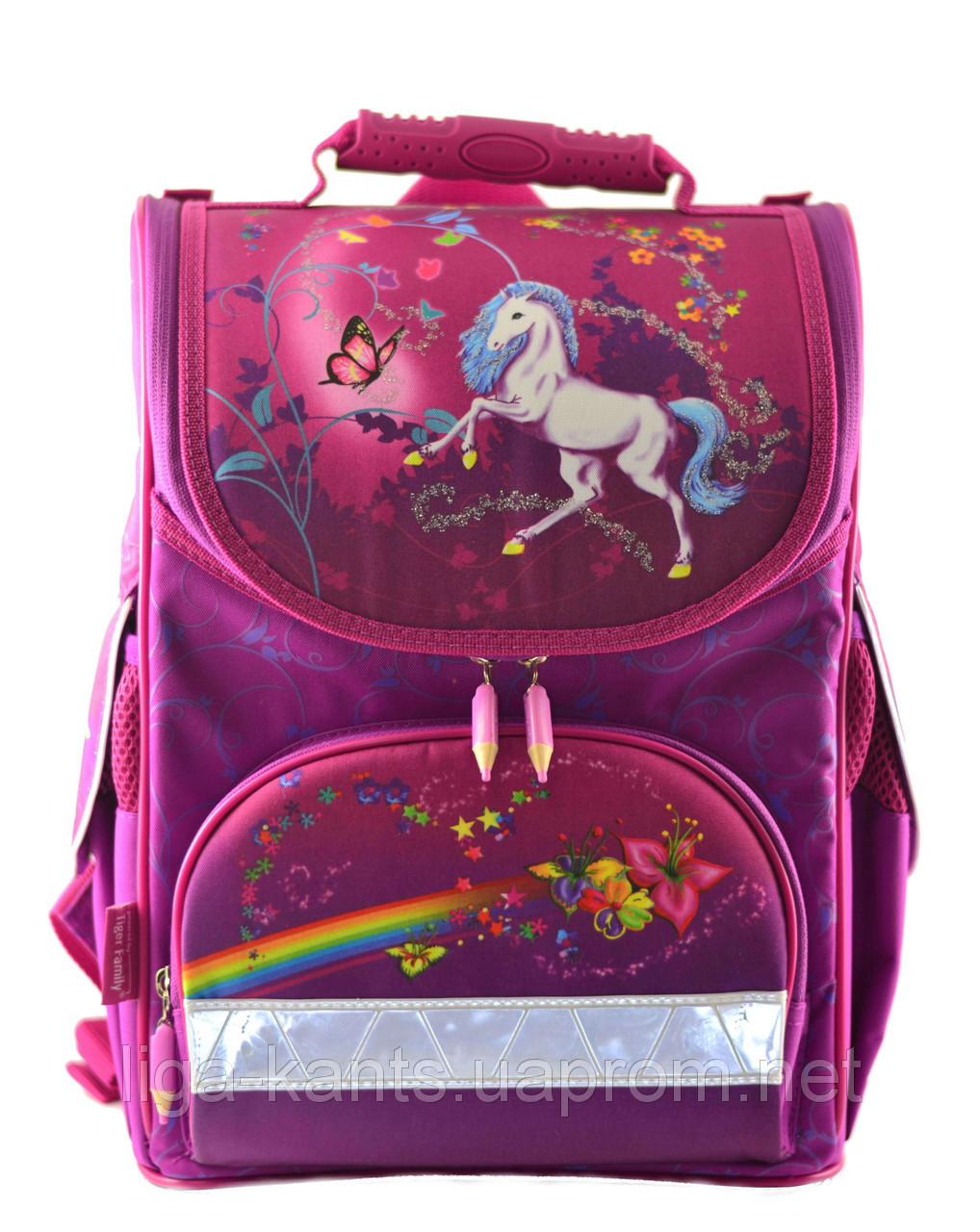 Рюкзаки школьные tiger family девочками чемоданы samsonite atolas upright