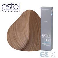 ESTEL Essex крем-краска, 60 мл SOS-107 Специальный осветляющий - Песочный