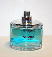 10th Avenue Novice Summer TESTER Pour Femme