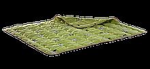Одеяло USLEEP Wool Luxe