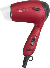 Фен Clatronic HTD 3429 Red 1855