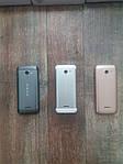 Кнопочный телефон Nokia 225 2 SIM 2 Камеры! Розовый, фото 4