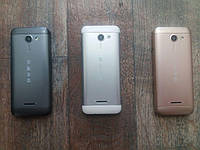 Кнопочный телефон Nokia 225 2 SIM 2 Камеры! Розовый, фото 1