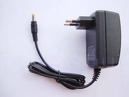 Блок питания  9 вольт 2А купить для POS  терминала,роутера,контроллера,свича
