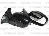 Зеркала наружные ВАЗ 2109 SM-3298-09 с регул. ПРАВОЕ